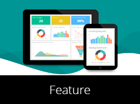 ManageEngine 啟動了一個 自助 IT Analytics 解決方案