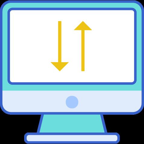 index-icon12