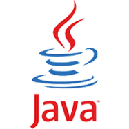 java 3rd party patch with sccm