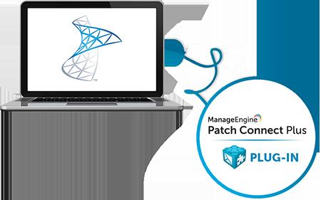 簡介 本機 SCCM 外掛程式管理協力廠商更新變得簡單。