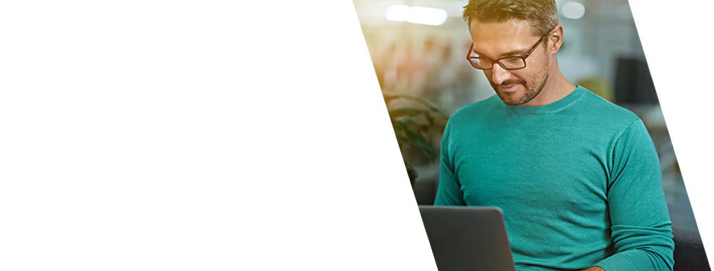 內部部署和 Office 365 SharePoint 伺服器