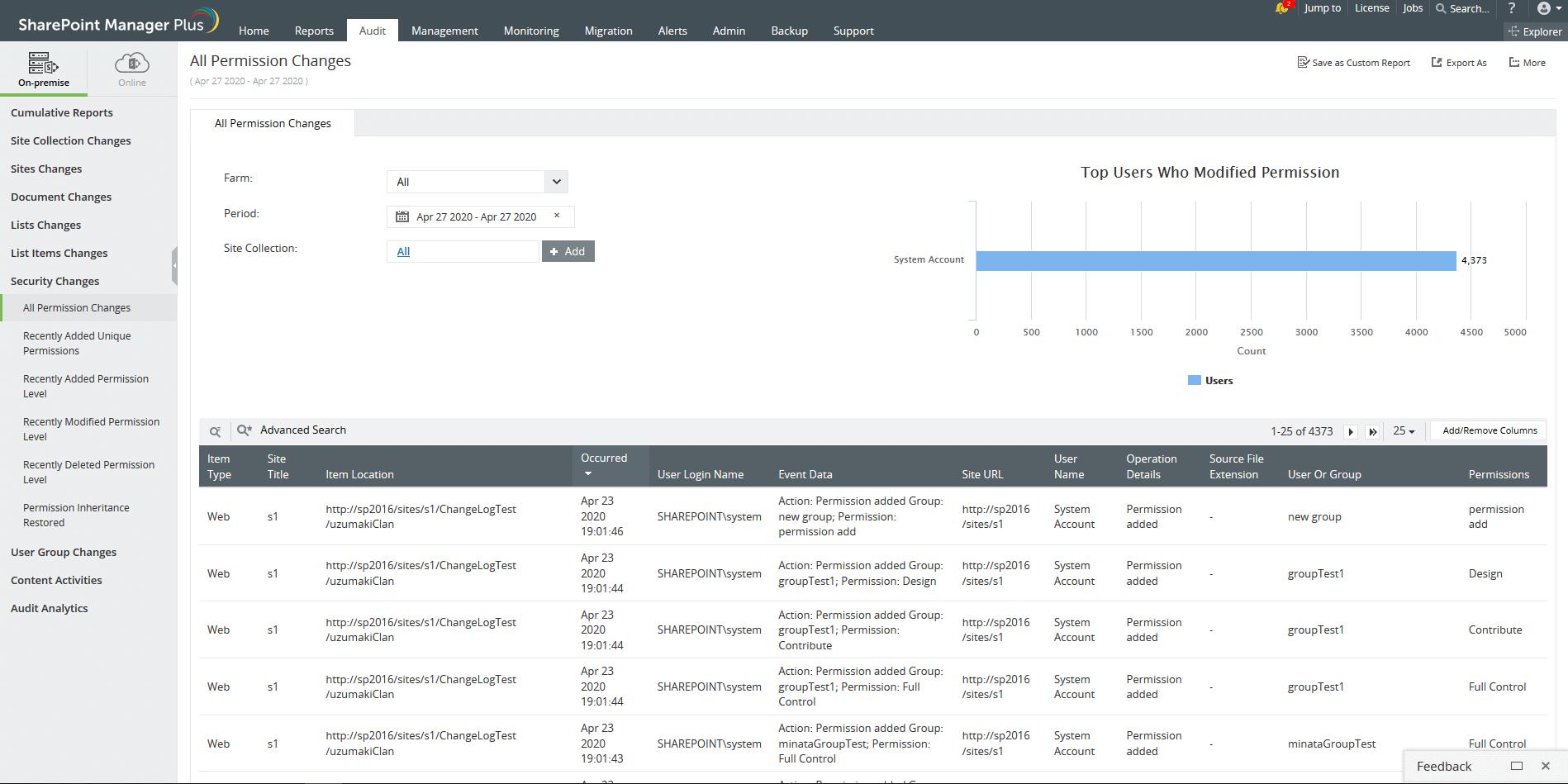 efficient-sharePoint-server-auditing